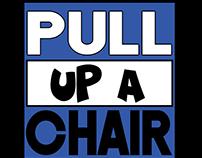 Pullup A Chair N Share