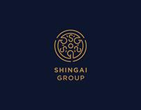 Shingai Group