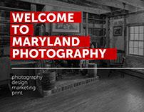MPI Photography Presentation