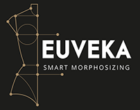 Euveka : Evolutive Smart Connected Dummies