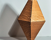 Dipyramid