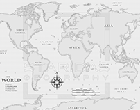 The World as Gray
