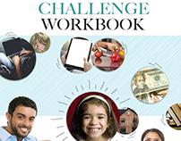Workbook design & layout