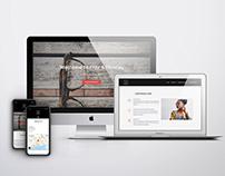 Fritz & Hawley Website
