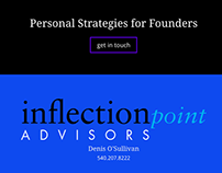logo/brand | website__Inflection Point Advisors