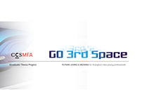 Go 3rd Space