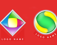 Sample Logo Design