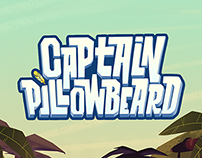 PillowBeard (GamePrototype)