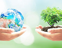 Businesses and their Social Responsibility