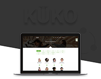 Kueko creative network