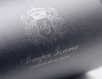 Jewellery company logo