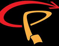 Camina Productions Logo
