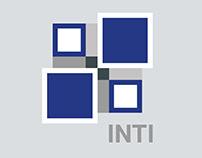 Branding INTI (Inst. Nacional de Tecnología Industrial)