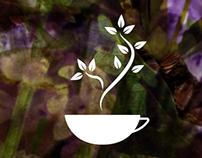 Webdesign + Packaging :: Beauty + Tea