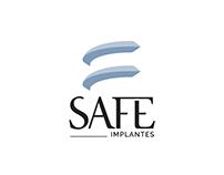 Safe Implantes