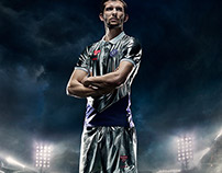 TIPICO Bundesliga Austria