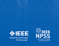 IEEE NPSS Branding