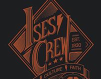 Ises Crew
