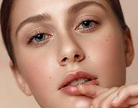 Beauty | Vitalia