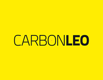CarbonLeo Website