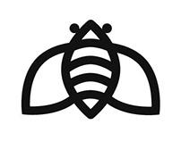 Api'Paysage  |  Logotype