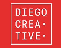 DIEGOCREATIVE