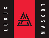 Mascot Logo Collection 1.0