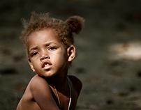 Fotografía documental - AfroColombia