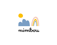 Nimbou clothing for little ones