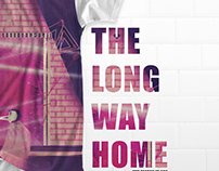 HIM Season 13, The long way home