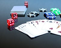 Three Poker Mistakes Every Beginner Should Avoid