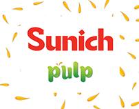 Sunich PULP