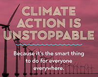 Climate Action Cards