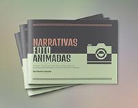 Narrativas Fotoanimadas