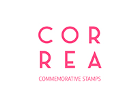 Ar. Charles Correa Commemorative Stamps