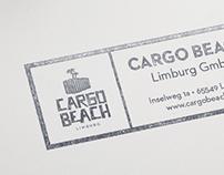 basic business • cargo beach limburg gmbh