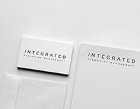 Integrated Financial Branding