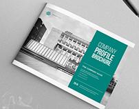 Annual Report Brochure 02
