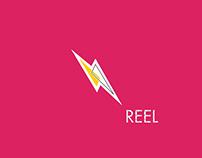 Reel_V2