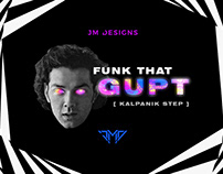 Funk that Gupt | Visual