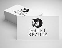 ESTET Beauty