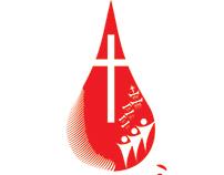 event catholic logo