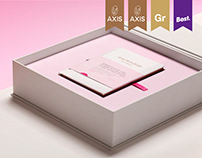 Office Stationery for Women