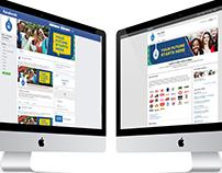 RCL FOODS Graduate Recruitment Social Media Campaign
