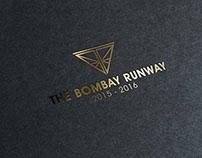 The Bombay Runway- Brand Identity