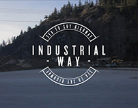 Industrial Way