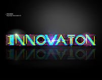 Cablevisión - Innovaton