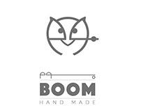 Boom , Handmade