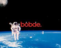 ZERO G - BOBAE. INDENT VIDEO