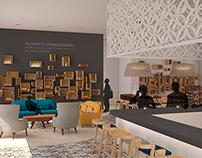 BioNature Store - Eco shop and restaurant